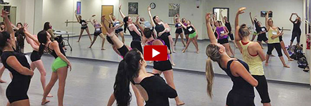 Institute of Dance Artistry (IDA), located in Fort Washington and Plymouth Meeting PA. Watch our YouTube Classes video.