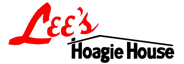 Institute of Dance Artistry (IDA) thanks Lee's Hoagies of Horsham for donating to this year's dance marathon that will fund the Generations Dance Concert.