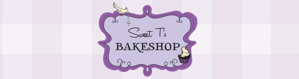 IDA, Institute of Dance Artistry thanks Sweet T's Bakeshop for donating to this year's dance marathon that will fund the Generations Dance Concert.