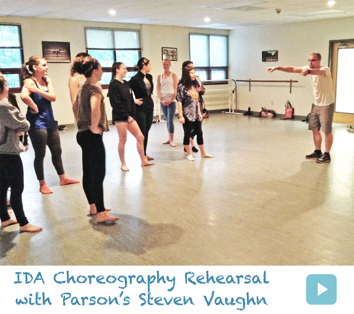 IDA, Institute of Dance Artistry Fort Washington, Upper Dublin, Plymouth Meeting, Whitemarsh Township, PA Pre-professional Dance Classes.