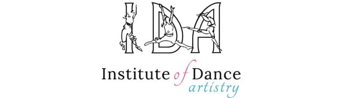 IDA, Institute of Dance Artistry is located in Fort Washington and Plymouth Meeting, PA.