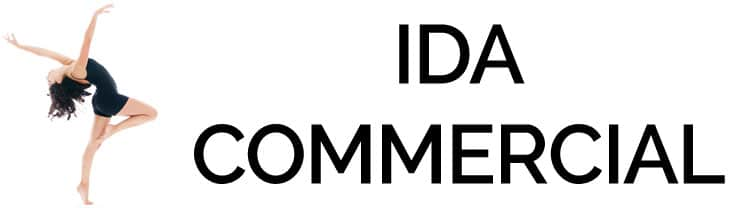 Watch the IDA, Institute of Dance Artistry commercial.