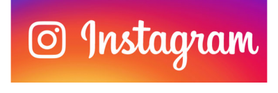 IDA, Institute of Dance Artistry, located in Fort Washington and Plymouth Meeting PA. Follow us on Instagram.