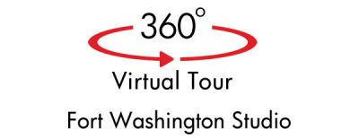 IDA, Institute of Dance Artistry is located in Fort Washington, PA. View us on the Google 360 Virtual Tour.