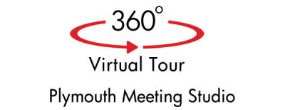 IDA, Institute of Dance Artistry is located in Plymouth Meeting, PA. View us on the Google 360 Virtual Tour.