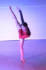 ida-institute-of-dance-artistry-events-solo-night-1a-400px