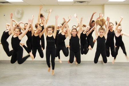 IDA, Institute of Dance Artistry 2019 Summer Dance Classes in our Fort Washington and Plymouth Meeting, PA studios.