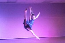 IDA, Institute of Dance Artistry, located in Fort Washington and Plymouth Meeting PA, provides events including a choreographers showcase.